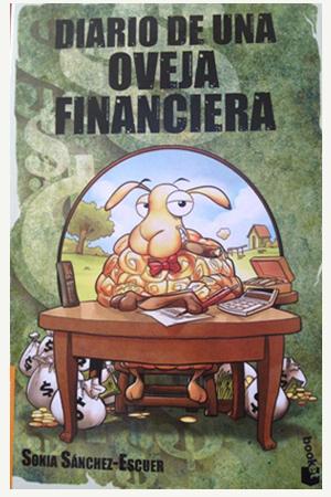 blog-y-lana-libro-oveja-freelancera