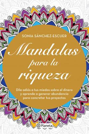libro-blog-y-lana-mandalas-para-la-riqueza