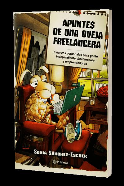 libro-blog-y-lana