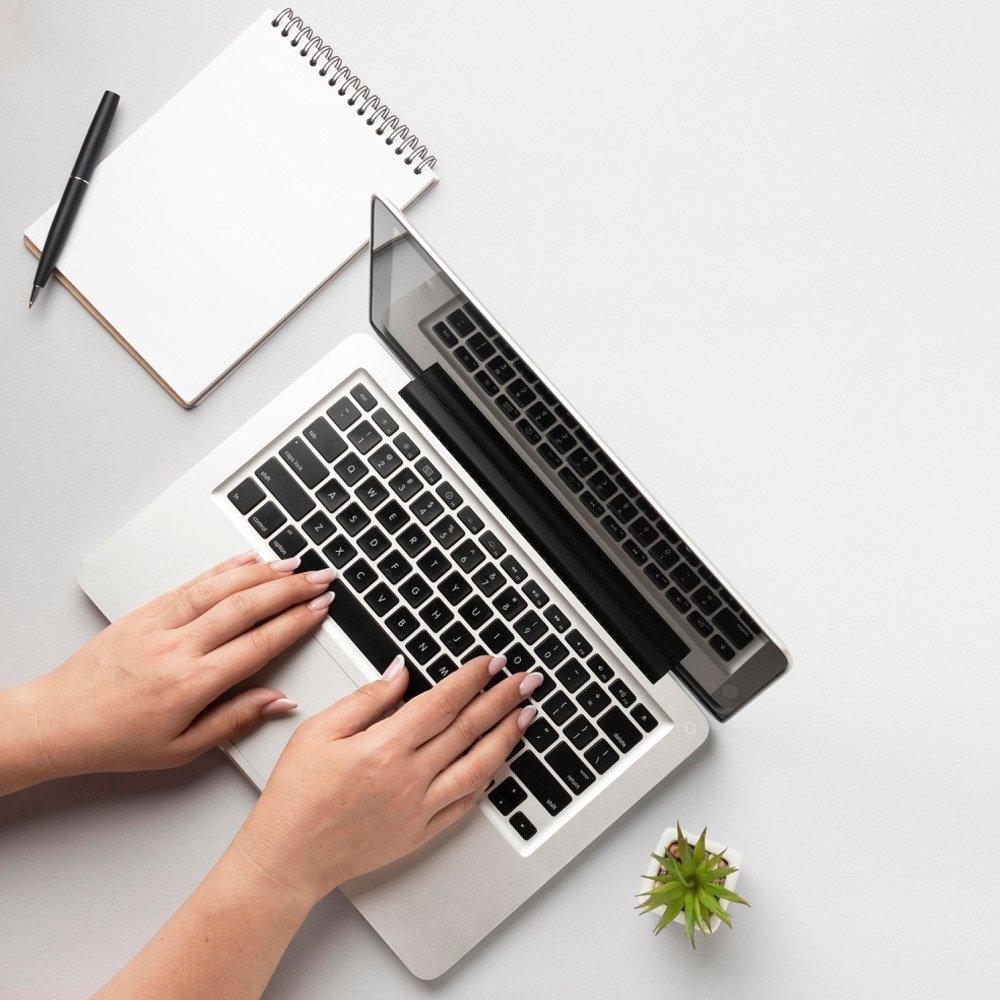typing-blog-y-lana-
