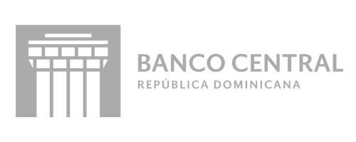 banco-central-republica-dominicana