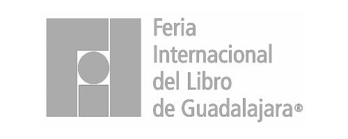 feria-internacional-del-libro-guadalajara