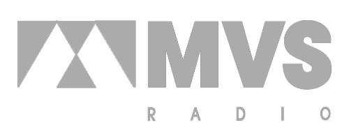 logo-mvs-radio
